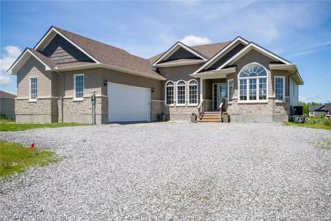 House for sale at 282 Country Lane Dr Carleton Place Ontario - MLS: 1156784