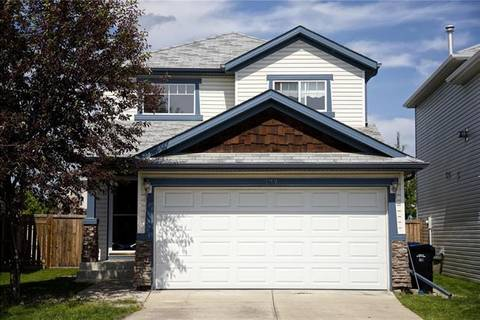 House for sale at 282 Covehaven Vw Northeast Calgary Alberta - MLS: C4257283