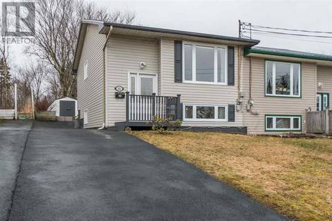 House for sale at 282 Flying Cloud Dr Dartmouth Nova Scotia - MLS: 201908067