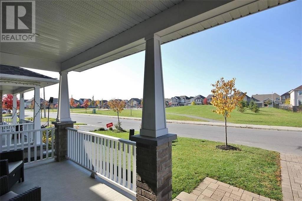 282 Gracewood Crescent, Ottawa   Image 2