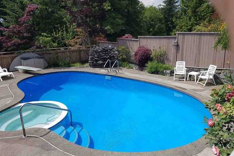 282 Montroyal Boulevard, North Vancouver | Image 1