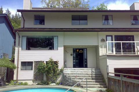 282 Montroyal Boulevard, North Vancouver | Image 2