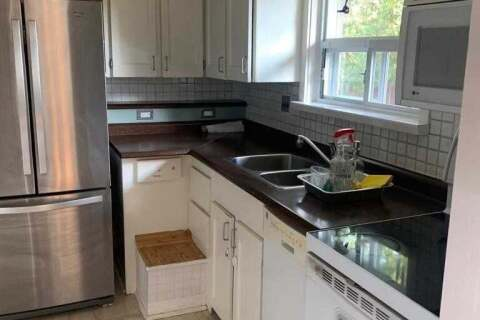 House for rent at 282 Richmond St Richmond Hill Ontario - MLS: N4910446