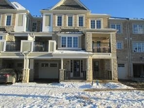 Removed: 282 Sarah Cline Drive, Oakville, ON - Removed on 2018-05-24 06:21:33