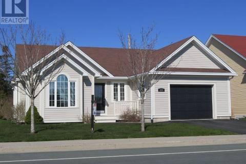 House for sale at 282 Stavanger Dr St. John's Newfoundland - MLS: 1196850