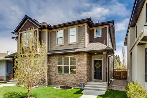 Townhouse for sale at 2820 25a St SW Calgary Alberta - MLS: A1045462