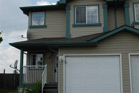 Townhouse for sale at 2820 26 St Nw Edmonton Alberta - MLS: E4163006