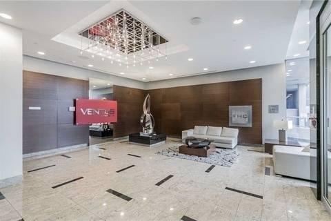 Apartment for rent at 181 Village Green Sq Unit 2821 Toronto Ontario - MLS: E4555035
