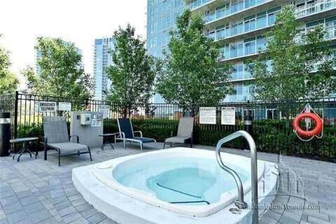 Condo for sale at 165 Legion Rd Unit 2822 Toronto Ontario - MLS: W4861626