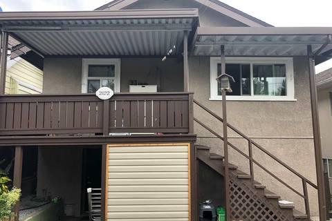 2822 Dundas Street, Vancouver | Image 2