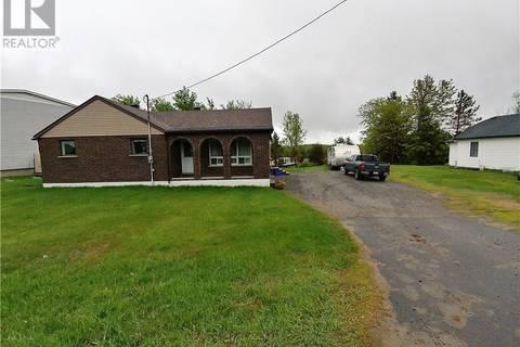 House for sale at 2822 Falconbridge Hy Garson Ontario - MLS: 2075719