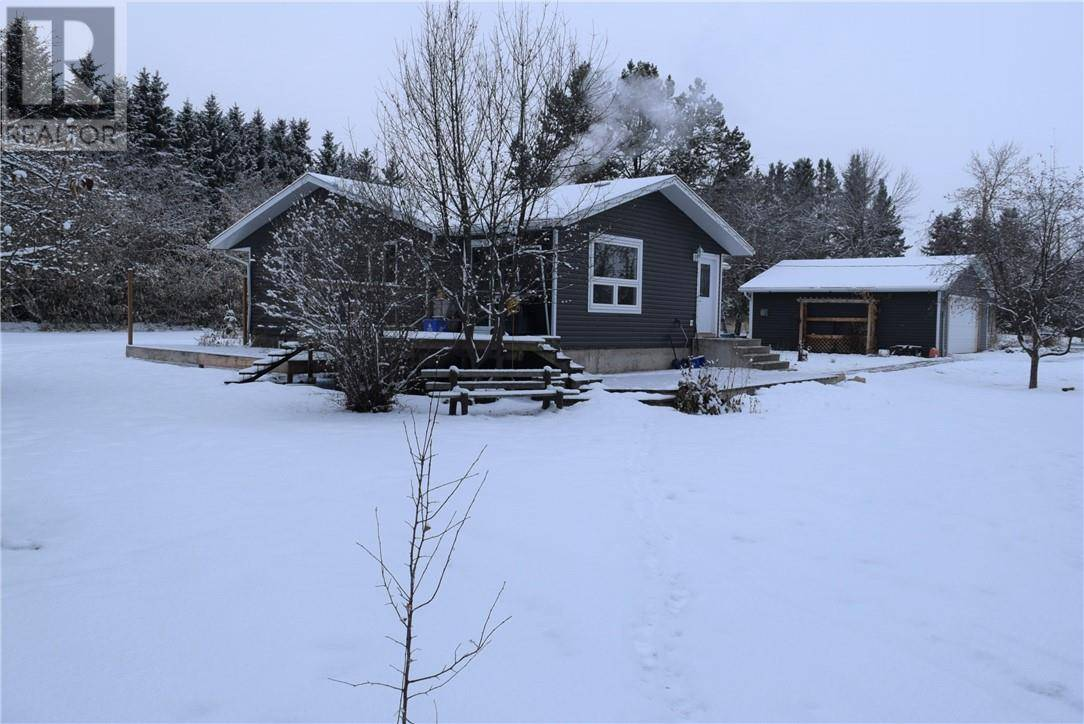 28225 Township Road, Red Deer County | Image 1