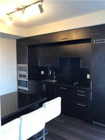 Apartment for rent at 5 Sheppard Ave Unit 2823 Toronto Ontario - MLS: C4678195