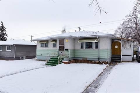 2824 37 Street Southwest, Calgary | Image 2