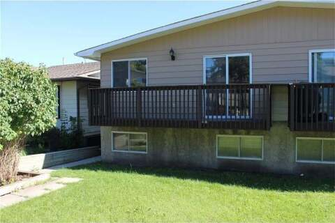 Townhouse for sale at 2825 12 Ave SE Calgary Alberta - MLS: C4297989