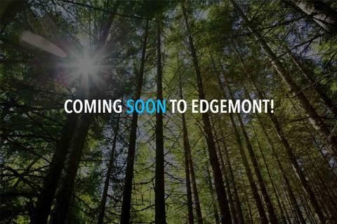 2825 Edgemont Boulevard, North Vancouver | Image 1