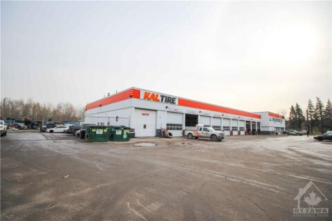 Commercial property for sale at 2825 Sheffield Rd Ottawa Ontario - MLS: 1218298