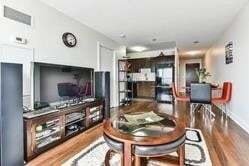 Apartment for rent at 135 Village Green Sq Unit 2826 Toronto Ontario - MLS: E4778446