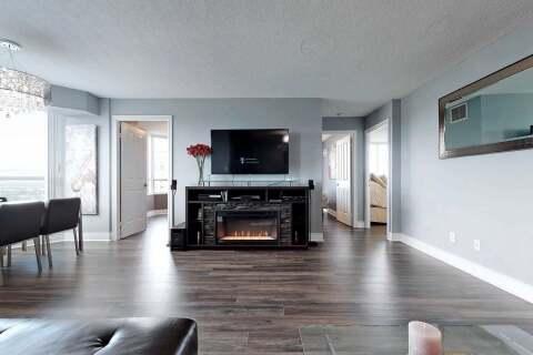 Condo for sale at 68 Corporate Dr Unit 2826 Toronto Ontario - MLS: E4807601