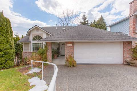 House for sale at 2826 Nash Dr Coquitlam British Columbia - MLS: R2349854