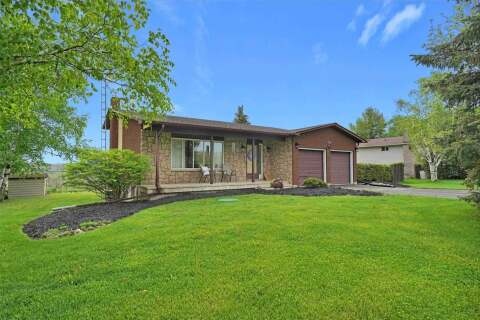 House for sale at 2827 Bellwood Dr Clarington Ontario - MLS: E4775700