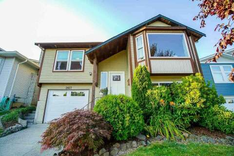 House for sale at 2827 Woodland Dr Langley British Columbia - MLS: R2482085