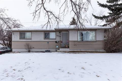 House for sale at 2828 37 St Southwest Calgary Alberta - MLS: C4286130