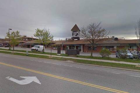6-8 - 2828 Kingsway Drive, Oakville | Image 1