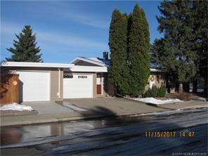 Removed: 2829 6a Avenue S, Lethbridge, AB - Removed on 2017-12-12 19:24:02