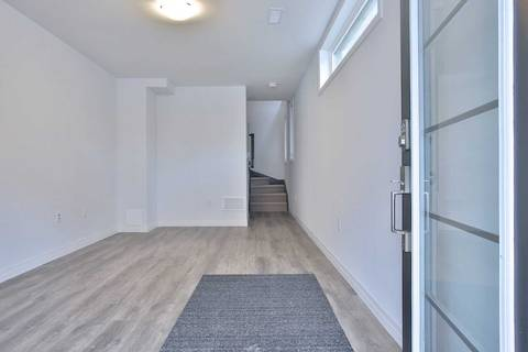 Apartment for rent at 30 Times Square Blvd Unit 283 Hamilton Ontario - MLS: X4659478