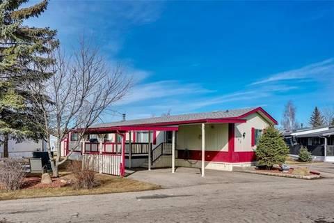 House for sale at 283 Burroughs Circ Northeast Calgary Alberta - MLS: C4282399