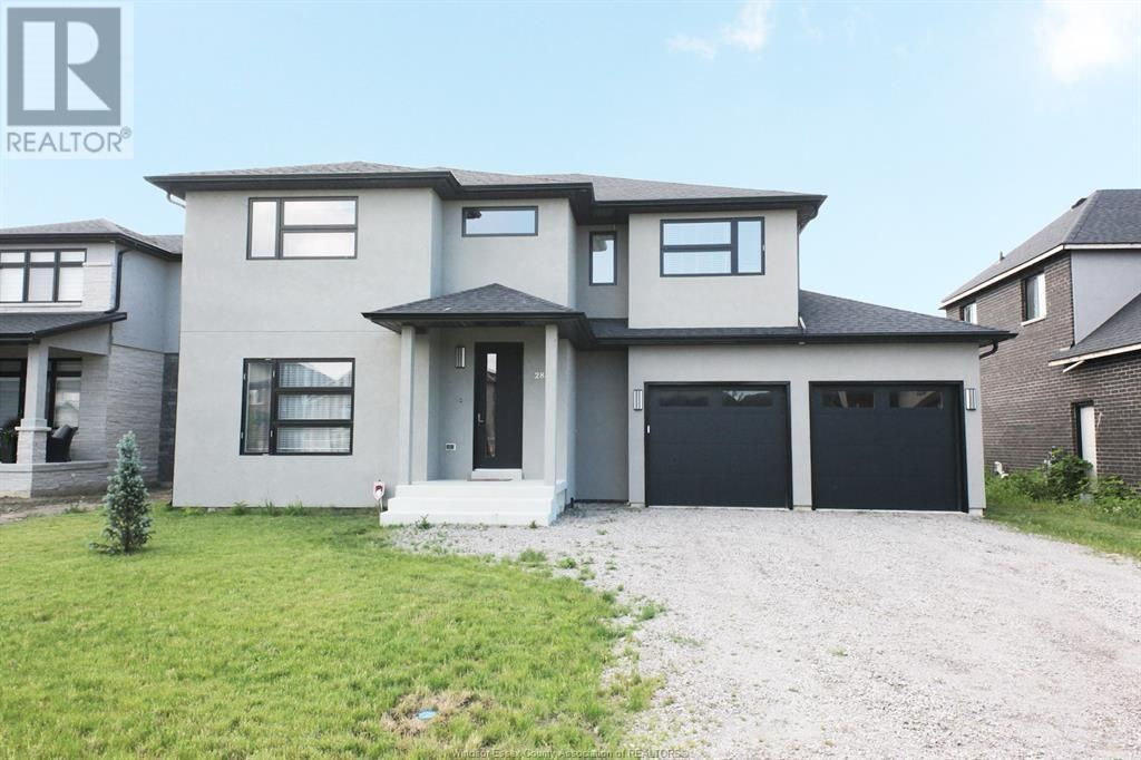 Removed: 283 Carole Court, Lakeshore, ON - Removed on 2018-09-24 18:36:19