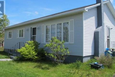 House for sale at 283 Conception Bay Hy Holyrood Newfoundland - MLS: 1195152