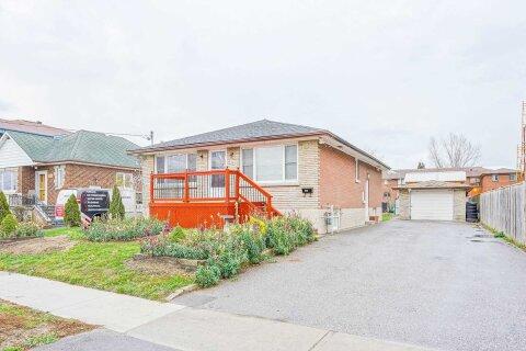 House for sale at 283 Cordova Rd Oshawa Ontario - MLS: E4991918