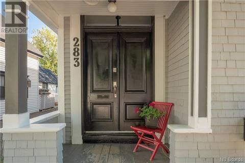 283 George Street, Fredericton | Image 2