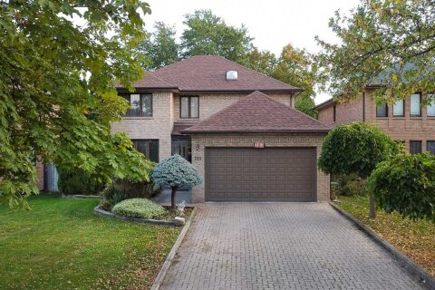 House for sale at 283 Hollywood Ave Toronto Ontario - MLS: C4953936