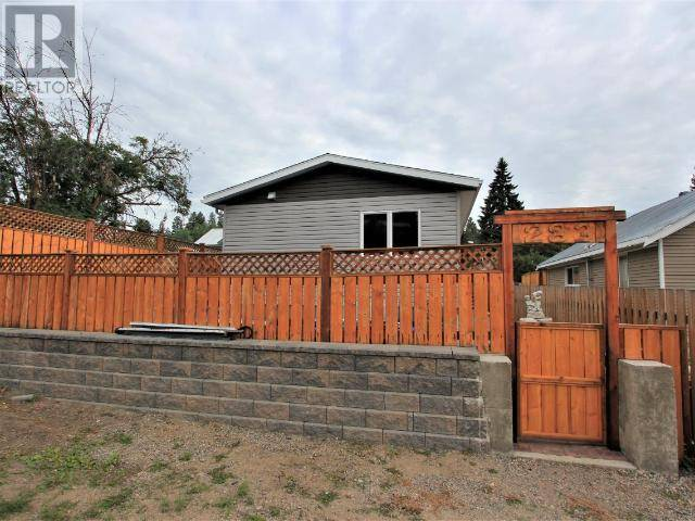 House for sale at 283 Lachine Ave Princeton British Columbia - MLS: 179770