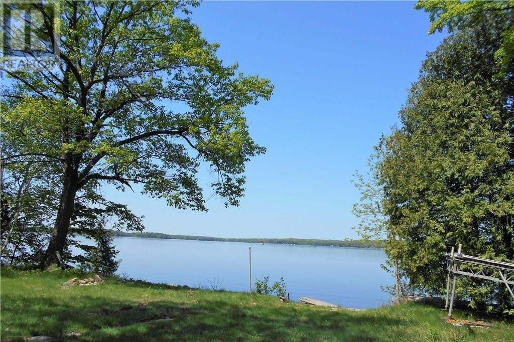 Home for sale at 283 Marble Point Rd Marmora And Lake Ontario - MLS: 276513