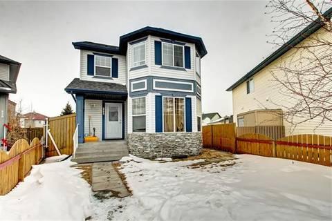 House for sale at 283 Taravista St Northeast Calgary Alberta - MLS: C4240819