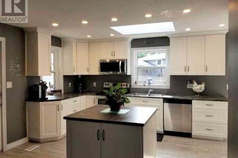 House for sale at 283 Waterloo St New Hamburg Ontario - MLS: 30749970