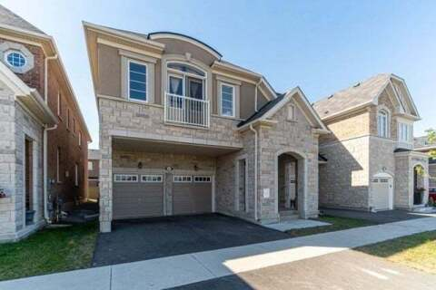 House for sale at 283 Whitlock Ave Milton Ontario - MLS: W4852874