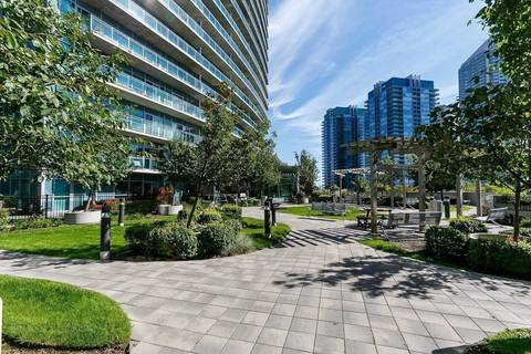 Condo for sale at 165 Legion Rd Unit 2830 Toronto Ontario - MLS: W4640369