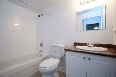 Apartment for rent at 3888 Duke Of York Blvd Unit 2831 Mississauga Ontario - MLS: W4922310