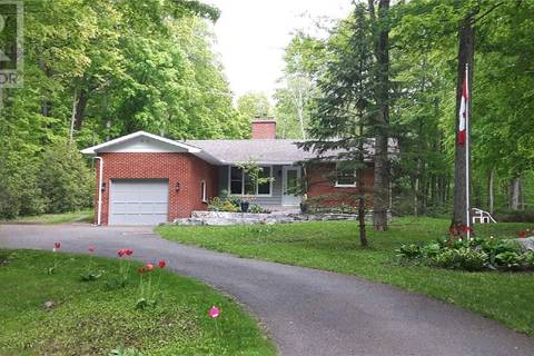 House for sale at 2831 Antelope Tr Selwyn Ontario - MLS: 188215