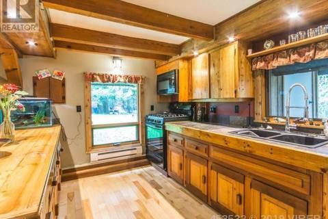 House for sale at 2831 Crane Rd Nanaimo British Columbia - MLS: 453532