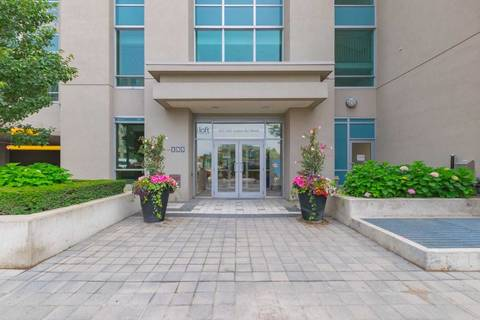 Condo for sale at 165 Legion Rd Unit 2832 Toronto Ontario - MLS: W4513704