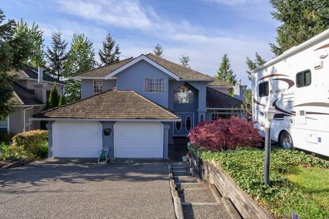 House for sale at 2832 Nash Dr Coquitlam British Columbia - MLS: R2454521