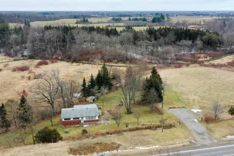 House for sale at 2832 Wilson St Hamilton Ontario - MLS: X4692040