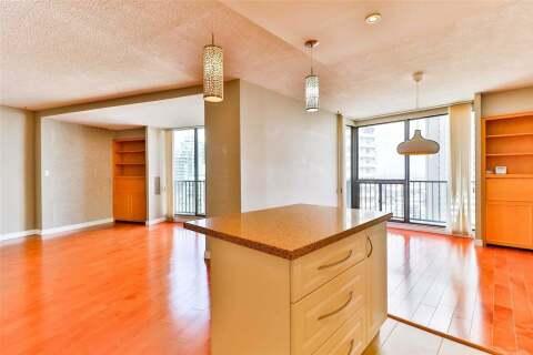Condo for sale at 33 Harbour Sq Unit 2833 Toronto Ontario - MLS: C4856066