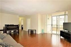 Apartment for rent at 3888 Duke Of York Blvd Unit 2833 Mississauga Ontario - MLS: W4455835